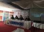 Conferința Internațională de la Minsk