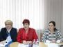 Femeia-lider de sindicat, afirmarea femeii în societate