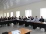 Membrii de sindicat din teritoriu au fost informați cu completările și modificările Codului Muncii al Republicii Moldova