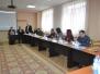 Sindicaliștii moldoveni asimilează practicile europene în domeniul soluiționării conflictelor colective de muncă