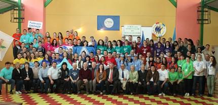 forum-tineret