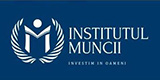 Institutulmuncii